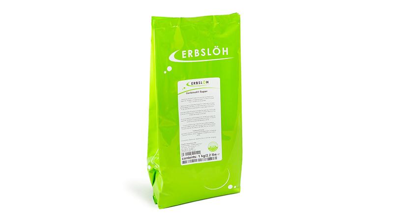 Gerbinol-Super