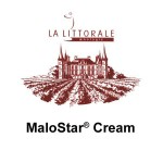 la-littorale-malostar-cream-fur-25-hl